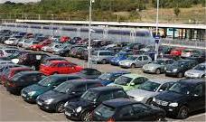 Long Term Car Parking Perth